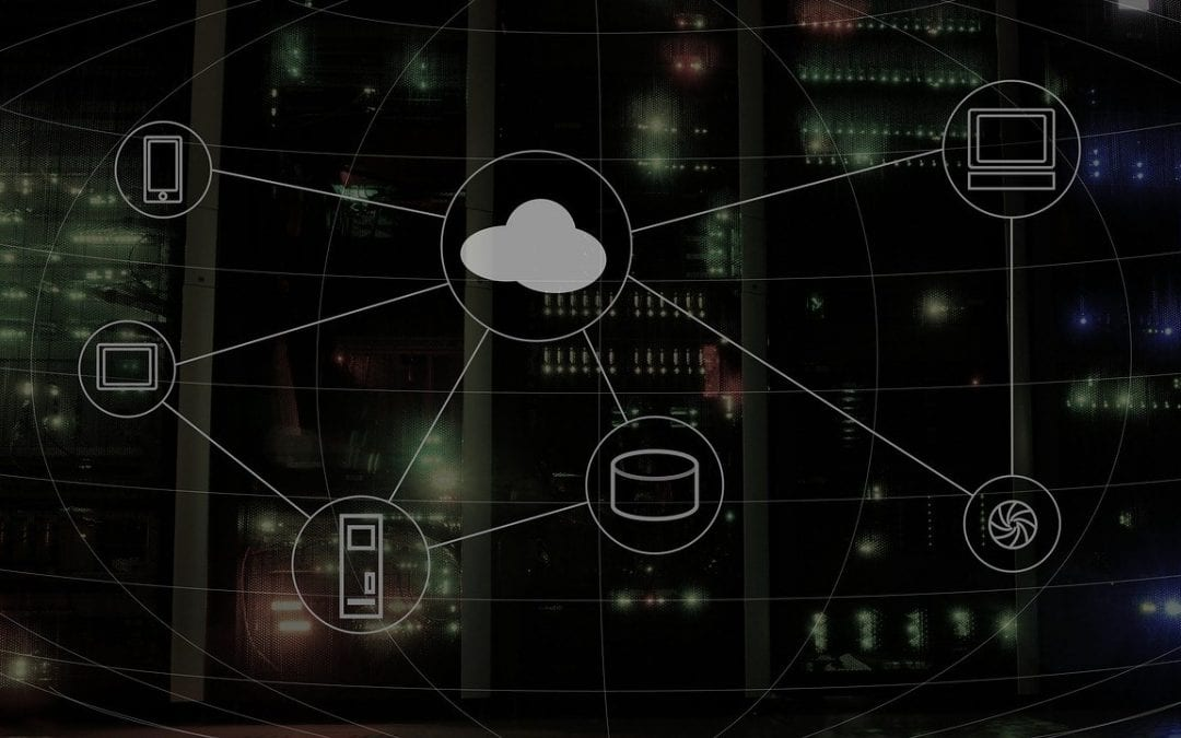 Cloud Computing: 4 Disadvantages For You To Consider